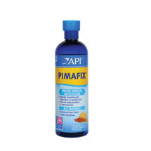 API PIMAFIX 4 OZ