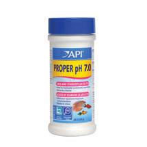 API API Proper PH 7.0 8.8oz