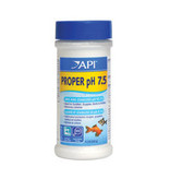 API PROPER PH 7.5 260 GRAMS