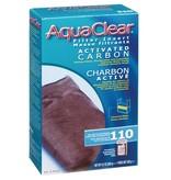 Aqua Clear Aqua Clear 110 (500/200) Carbon Insert