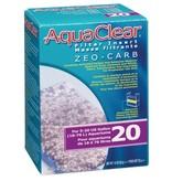 Aqua Clear Aqua Clear 20 zeo carb