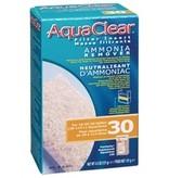 Aqua Clear Aqua Clear 30 (150) Carbon 3Pk