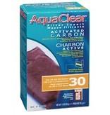 Aqua Clear Aqua Clear 30 Carbon