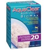Aqua Clear Aqua Clear Biomax F/A595