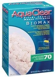 Aqua Clear Aqua Clear Biomax F/A615