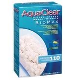 Aqua Clear Aqua Clear Biomax F/A620