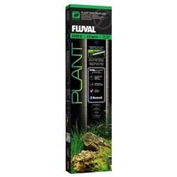 """Fluval Fluval plant 24"""" LED"""
