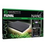 Fluval Fluval Plant Nano
