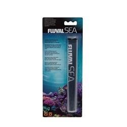 Fluval Fluval Sea Epoxy Stick, 4 oz