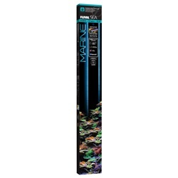 Fluval Fluval Sea LED MArine and Reef  59W 48in