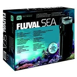 Fluval Fluval sea Skimmer