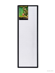 Exo Terra 30 gallon Screen Cover Exo Terra 36x13