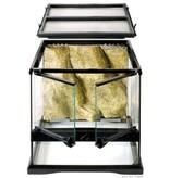 Exo Terra Exo Terra Glass Terrarium 12x12x12