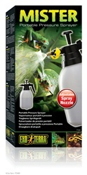 Exo Terra Pressure Sprayer