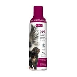 Dogit de- skunking Shampoo
