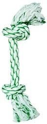 Dogit Dog It Mint Rope Bone Large