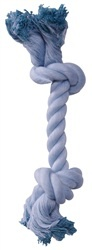 Dogit DogIt blue Rope small