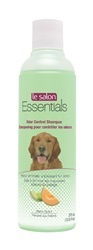Dogit LS Essentials Odor Shampoo 12.5oz