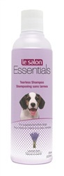 Dogit LS Essentials Puppy Shampoo 12.5oz