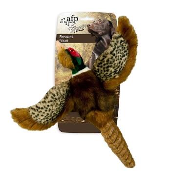 Dogit Classic  Pheasant
