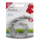 Hagen Marina Betta Aqua Decor Granite Wave Ornament