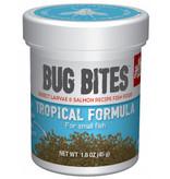 Hagen Fluval Bug Bites Tropical Formula 4.4 oz