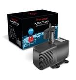 Aquatop Aquatop pump 1056 gph