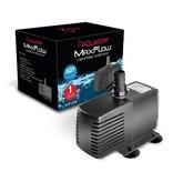 Aquatop Aquatop Pump 607 gph