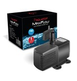 Aquatop Aquatop Pump 740 gph