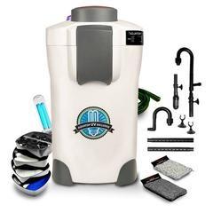 Aquatop Forza Filter 80 gallon