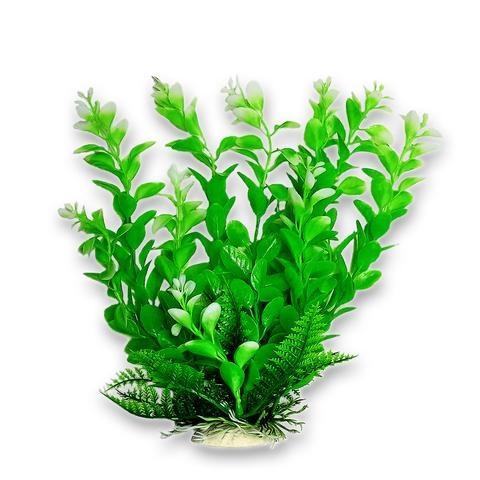 Aquatop Leafy Aquarium plant