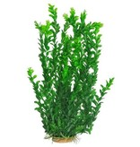 Aquatop PLANT 25IN XTALL LIGHT GREEN