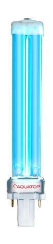 Aquatop UV BULB REPLACEMENT 9W