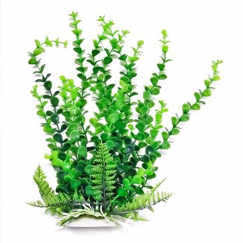 Aquatop Elodea Plant 20in