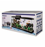 Aqueon Aqueon 55 gallon LED starter kit prepriced