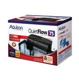 Aqueon AQUEON QUIETFLOW 55/75 FILTER