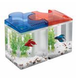 Aqueon Betta Puzzle Kit