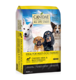Canadae Life stage Chicken /Rice 30 lbs