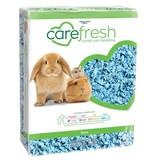 Carefresh CAREFRESH COLOR BLUE 23L