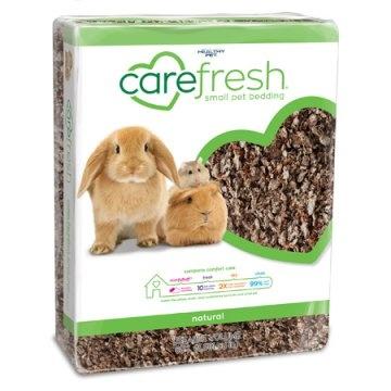 Carefresh CAREFRESH NATURAL  30L