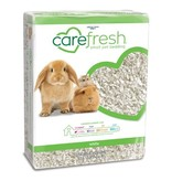 Carefresh CAREFRESH ULTRA 23L White