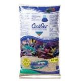 Carib Sea ARAG-ALIVE FIJI PINK 20LB