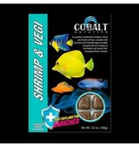 Cobalt Cobalt Shrimp and Vegi 7.0oz