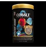 Cobalt Discus Flakes 1.2 oz
