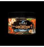 Cobalt Goldfish pellet 4.5 oz