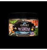 Cobalt Marine  Micro Pellet 2.3 oz