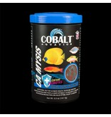 Cobalt Premium Mysis Spirulina 5 ounce