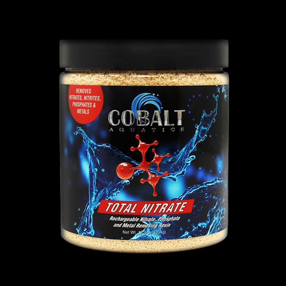 Cobalt Total Nitrate 12.5 oz