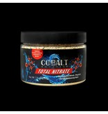 Cobalt Total Nitrate 7.5 oz