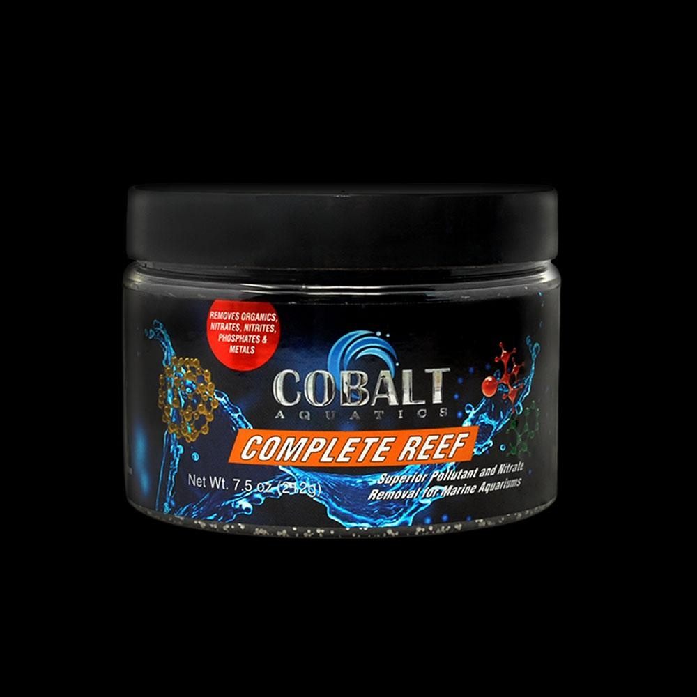 Cobalt Total Reef 8 oz